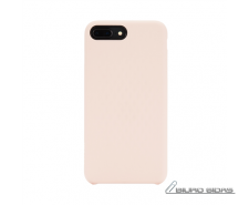 Incase Facet Case for iPhone 8 Plus / iPhone 7 Plus - R..