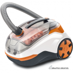 Thomas Vacuum cleaner Cycloon Hybrid Pet and ..