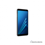 "Samsung Galaxy A8 A530 Black, 5.6 "", Super AM.."