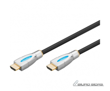Goobay Standard HDMI cable with Ethernet 31971 20 m 233..