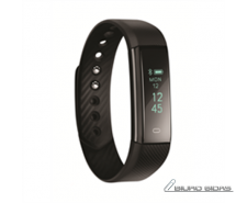 Acme Activity tracker ACT206 Steps and distance monitor..