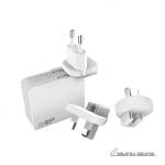 Silicon Power Boost Charger  WC102P 2 USB por..