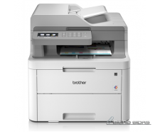 Brother Printer   DCP-L3550CD Colour, Laser, Multifunct..