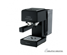 Ariete Cafe Matisse Coffee Maker 1363/10 Pump pressure ..