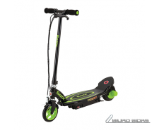Razor E90 Electric Scooter - Green 233842