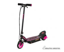 Razor E90 Electric Scooter - Pink 233909