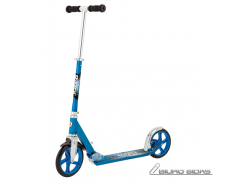 Razor A5 Lux Scooter, 24 month(s), Blue 233915