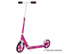 Razor A5 Lux Scooter, 24 month(s), Pink 234073