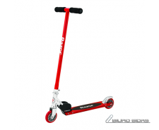 Razor S Sport Scooter - Red 234082