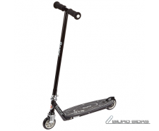 Razor Tekno Scooter - Black 234085