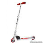 Razor A125 Scooter, 24 month(s), Red 234086
