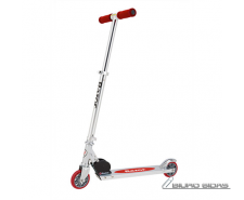 Razor A125 Scooter - Red 234086