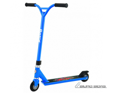 Razor Beast Scooter - Blue 234089