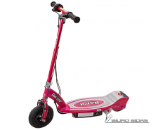 Razor E100 Electric Scooter - Pink 234097