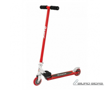 Razor S Scooter - Red 234100