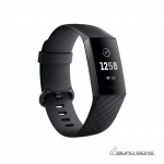 Fitbit Fitness Tracker Fitbit Charge 3  Touch..