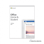 Microsoft 79G-05051 Office Home and Student 2..