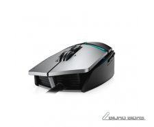 Dell Alienware Elite AW959 Wired - USB, Gaming Mouse, 1..