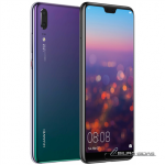 "Huawei P20 Twilight, 5.8 "", LTPS IPS LCD, 108.."