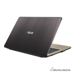 "Asus VivoBook X540UB Chocolate Black, 15.6 "",.."