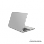 "Lenovo IdeaPad 330S-15IKB Grey, 15.6 "", IPS, .."