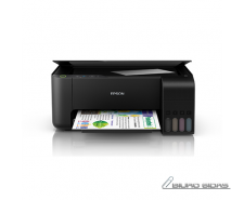 Epson All-in-One  Printer  EcoTank L3110 Colour, Inkjet..