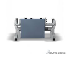 Epson for SureColor SC-T3200 Series  SC-T3200 Stand (24..