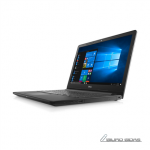 "Dell Inspiron 15 3567 Black, 15.6 "", Full HD,.."