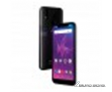 "Allview X5 Soul Mini Black, 5.67 "", IPS LCD, capacitive.."