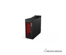 Lenovo Legion T530 Intel Desktop, Tower, Intel Core i5,..