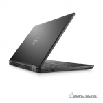 "Dell Latitude 5590 Black, 15.6 "", Full HD, 19.."