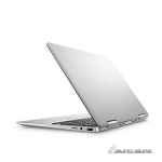 "Dell Inspiron 13 7386 Silver, 13.3 "", IPS, To.."