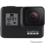 GoPro Hero7 2 year(s), Wi-Fi, Touchscreen, Bl..
