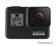 GoPro Hero7 2 year(s), Wi-Fi, Touchscreen, Bluetooth, F..