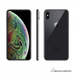 "Apple iPhone XS Max Space Grey, 6.5 "", Super .."