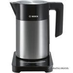Bosch Kettle TWK7203 With electronic control,..