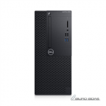 Dell OptiPlex 3060 Desktop, Tower, Intel Core..