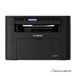 Canon Multifunctional printer  i-SENSYS MF112..