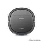 Ecovacs Floor cleaning robot DEEBOT OZMO SLIM..