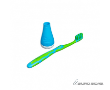 Playbrush Attachment for your manual toothbrush Smart B..