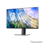 "Dell UltraSharp U2719DC 27 "", IPS, QHD, 2560 .."