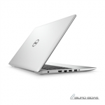 Dell Inspiron 15 5570 + MS Office 365 Persona..