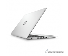 Dell Inspiron 15 5570 + MS Office 365 Personal 1Yr subs..