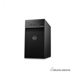 Dell Precision 3630 Workstation, Tower, Intel..
