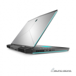 Dell Alienware 17 R5 AG QHD TN i9-8950HK/16GB..