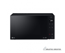 LG Microwave Oven MS2535GIB 25 L, Touch control, 1000 W..