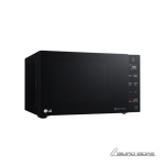 LG Microwave Oven MH6535GIS 25 L, Grill, Touc..