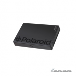 Polaroid POLMP02R Mint Pocket printer ZINK Ze..