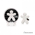 Mr&Mrs NIKI GLITTERING POWDER Scent for Car, ..