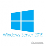 Microsoft Windows Server 2019 Oem  R18-05848 ..
